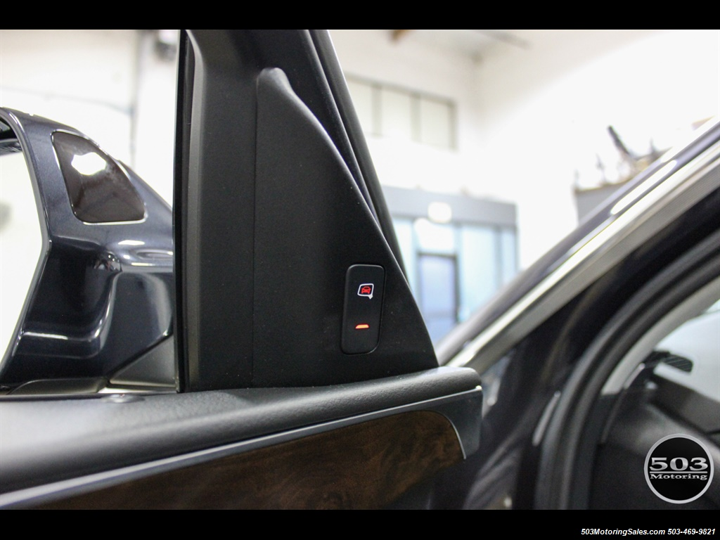 2013 Audi A6 3.0T quattro Prestige; One Owner w/ 33k Miles! - Photo 30 - Beaverton, OR 97005