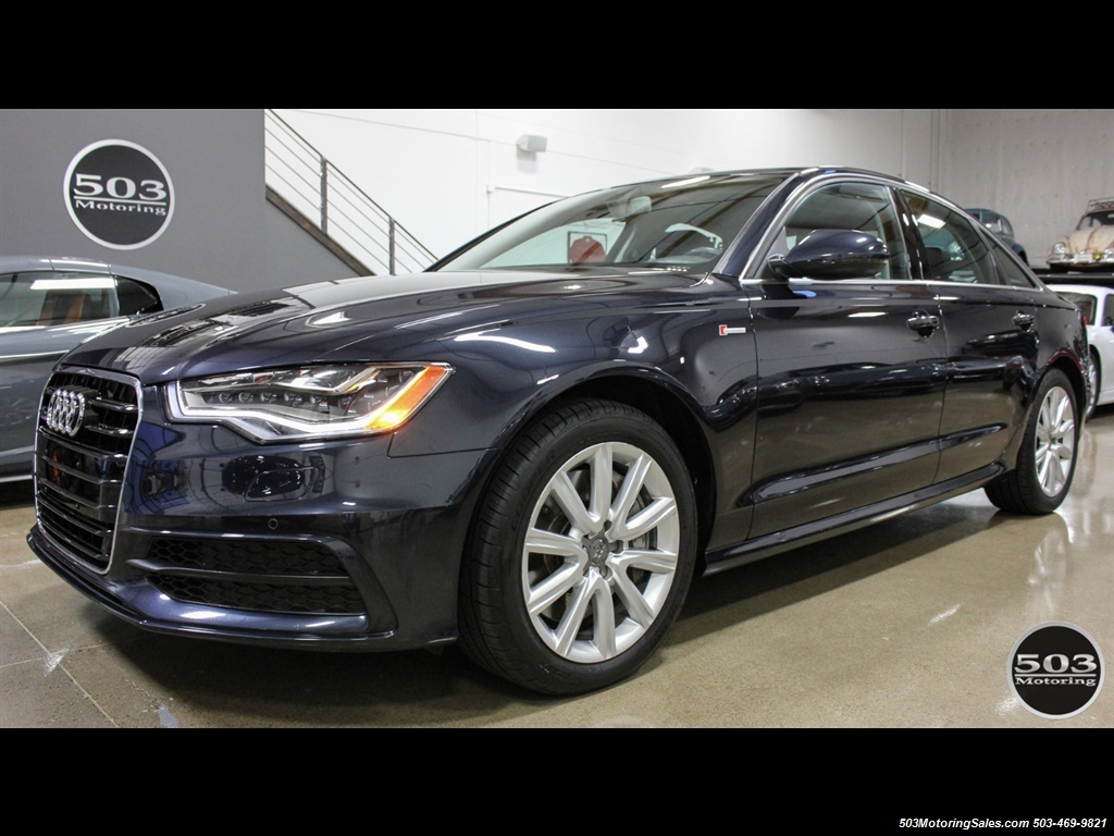 sale used new motors for haven franklin in connecticut ct llc auto waterbury model hartford audi manchester sales