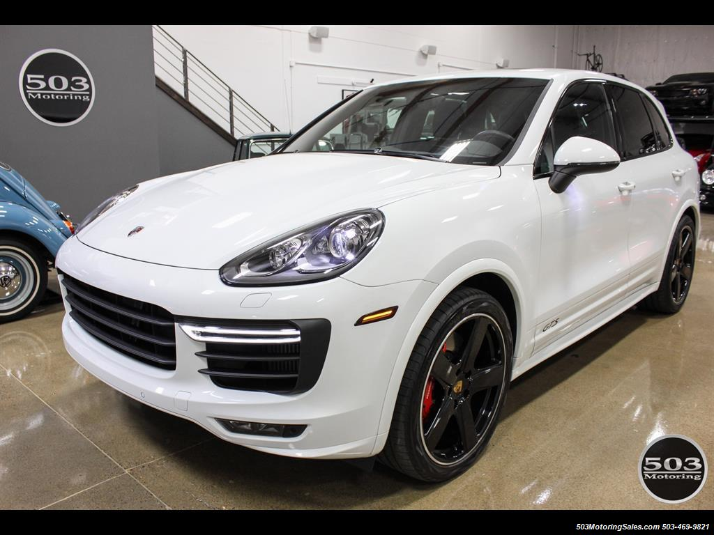 100 2017 porsche cayenne gts 2017 porsche cayenne gts for sale in victoria 2017 porsche. Black Bedroom Furniture Sets. Home Design Ideas