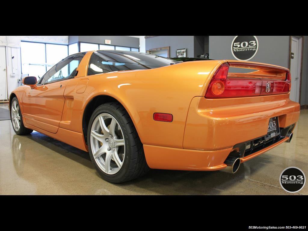year for america acura final sells blog sale americ auburn auctions at nsx