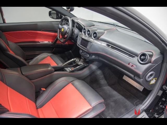 2014 Ferrari FF - Photo 33 - Nashville, TN 37217