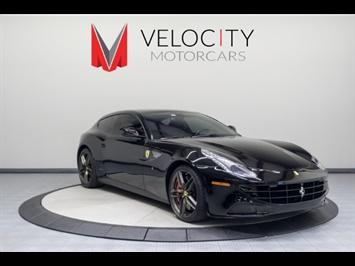 2014 Ferrari FF - Photo 2 - Nashville, TN 37217