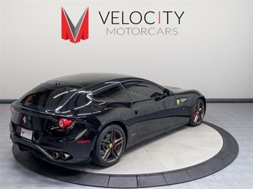 2014 Ferrari FF - Photo 21 - Nashville, TN 37217