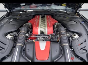 2014 Ferrari FF - Photo 47 - Nashville, TN 37217