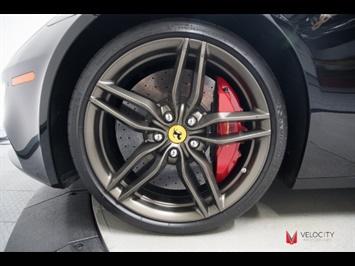 2014 Ferrari FF - Photo 37 - Nashville, TN 37217