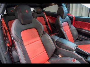 2014 Ferrari FF - Photo 55 - Nashville, TN 37217