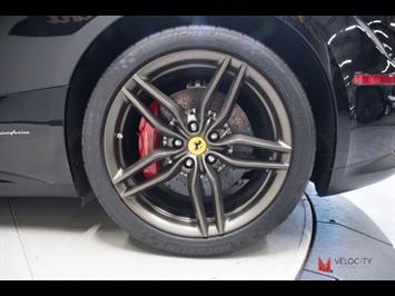 2014 Ferrari FF - Photo 36 - Nashville, TN 37217