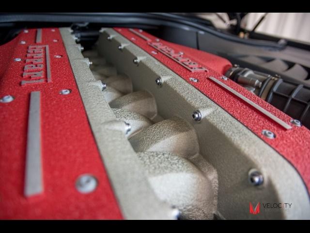 2014 Ferrari FF - Photo 50 - Nashville, TN 37217