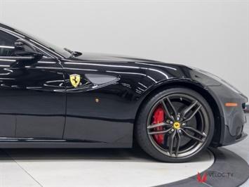 2014 Ferrari FF - Photo 12 - Nashville, TN 37217
