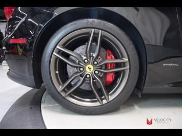 2014 Ferrari FF - Photo 34 - Nashville, TN 37217