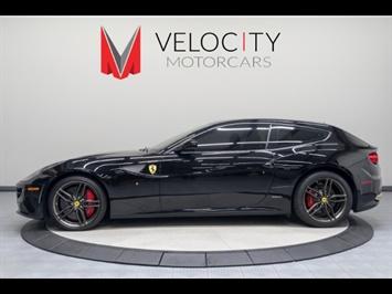 2014 Ferrari FF - Photo 6 - Nashville, TN 37217