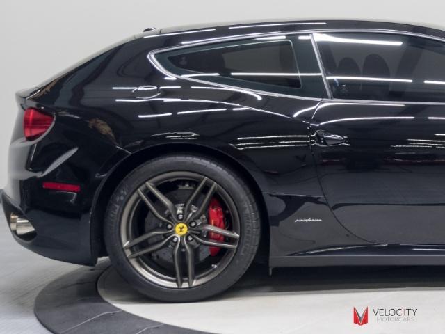 2014 Ferrari FF - Photo 11 - Nashville, TN 37217