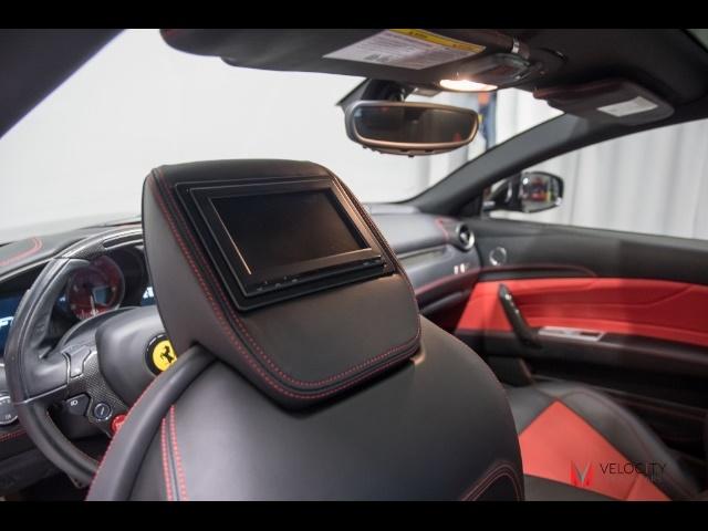2014 Ferrari FF - Photo 30 - Nashville, TN 37217