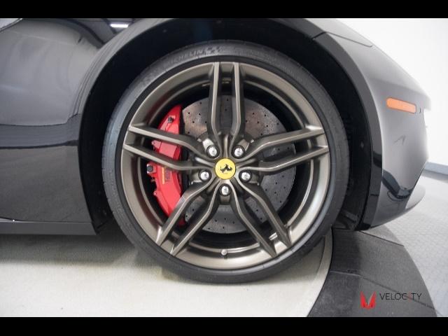 2014 Ferrari FF - Photo 35 - Nashville, TN 37217
