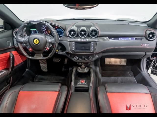 2014 Ferrari FF - Photo 45 - Nashville, TN 37217