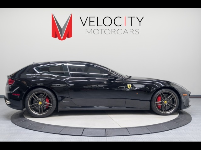 2014 Ferrari FF - Photo 5 - Nashville, TN 37217