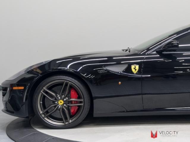 2014 Ferrari FF - Photo 13 - Nashville, TN 37217