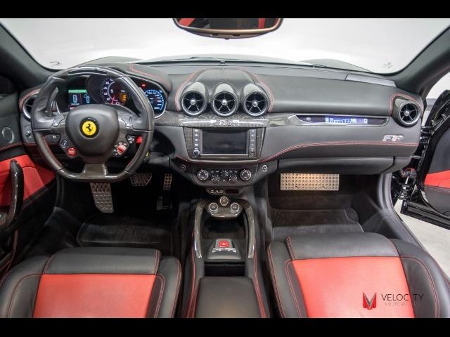 2014 Ferrari FF - Photo 29 - Nashville, TN 37217