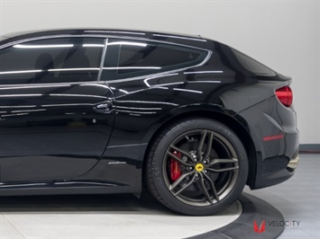 2014 Ferrari FF - Photo 14 - Nashville, TN 37217
