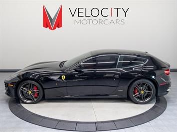 2014 Ferrari FF - Photo 22 - Nashville, TN 37217