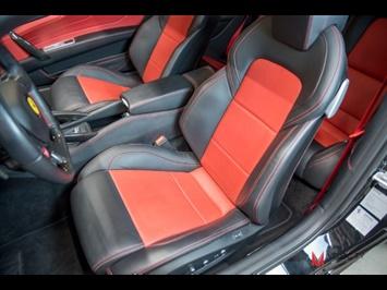 2014 Ferrari FF - Photo 53 - Nashville, TN 37217