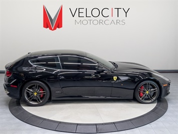 2014 Ferrari FF - Photo 23 - Nashville, TN 37217