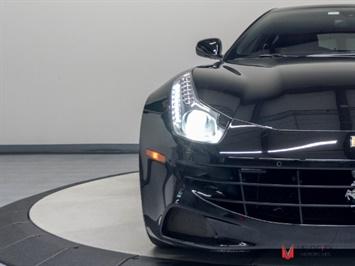 2014 Ferrari FF - Photo 9 - Nashville, TN 37217