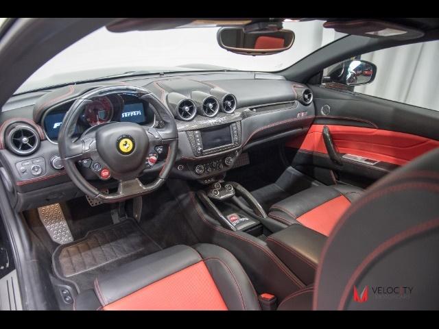 2014 Ferrari FF - Photo 31 - Nashville, TN 37217