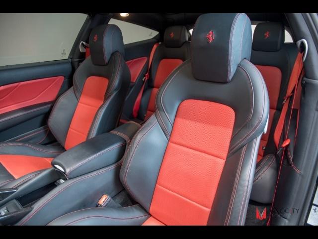 2014 Ferrari FF - Photo 52 - Nashville, TN 37217