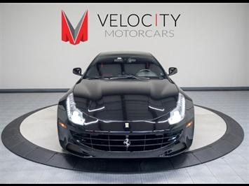 2014 Ferrari FF - Photo 8 - Nashville, TN 37217