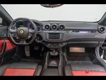 2014 Ferrari FF - Photo 44 - Nashville, TN 37217