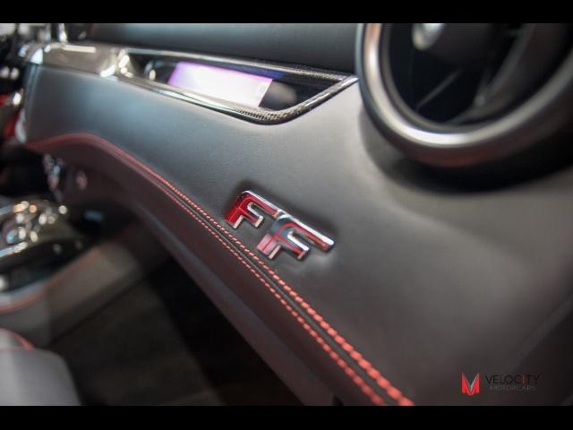 2014 Ferrari FF - Photo 25 - Nashville, TN 37217