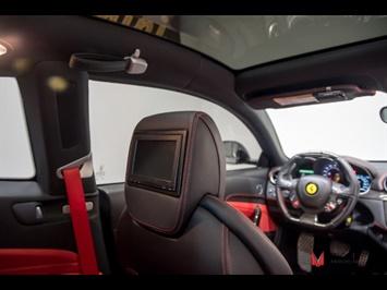 2014 Ferrari FF - Photo 42 - Nashville, TN 37217