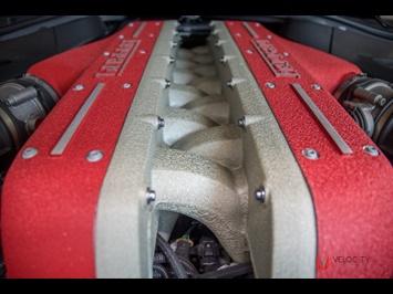 2014 Ferrari FF - Photo 49 - Nashville, TN 37217