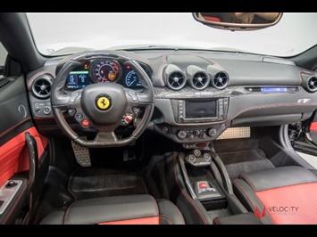 2014 Ferrari FF - Photo 41 - Nashville, TN 37217