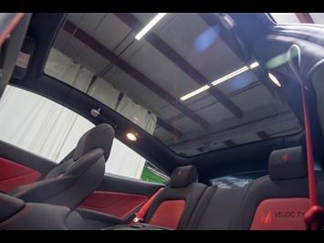 2014 Ferrari FF - Photo 40 - Nashville, TN 37217