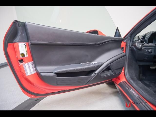 2011 Ferrari 458 - Photo 53 - Nashville, TN 37217
