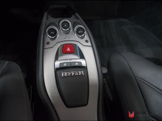 2011 Ferrari 458 - Photo 56 - Nashville, TN 37217