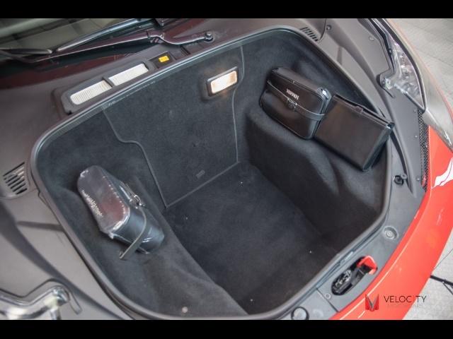 2011 Ferrari 458 - Photo 43 - Nashville, TN 37217