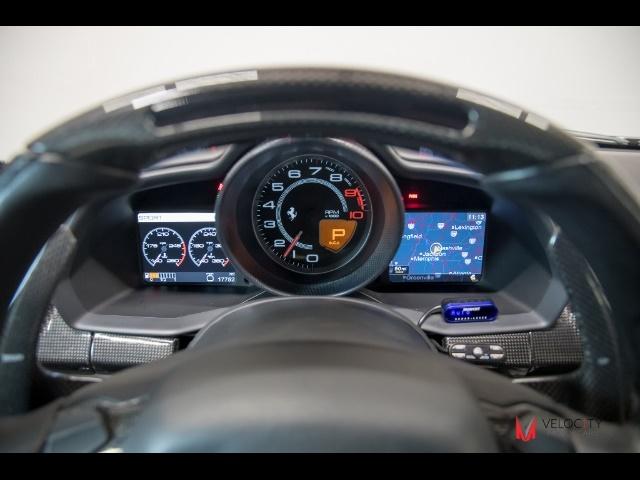 2011 Ferrari 458 - Photo 23 - Nashville, TN 37217