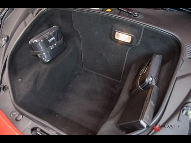 2011 Ferrari 458 - Photo 44 - Nashville, TN 37217