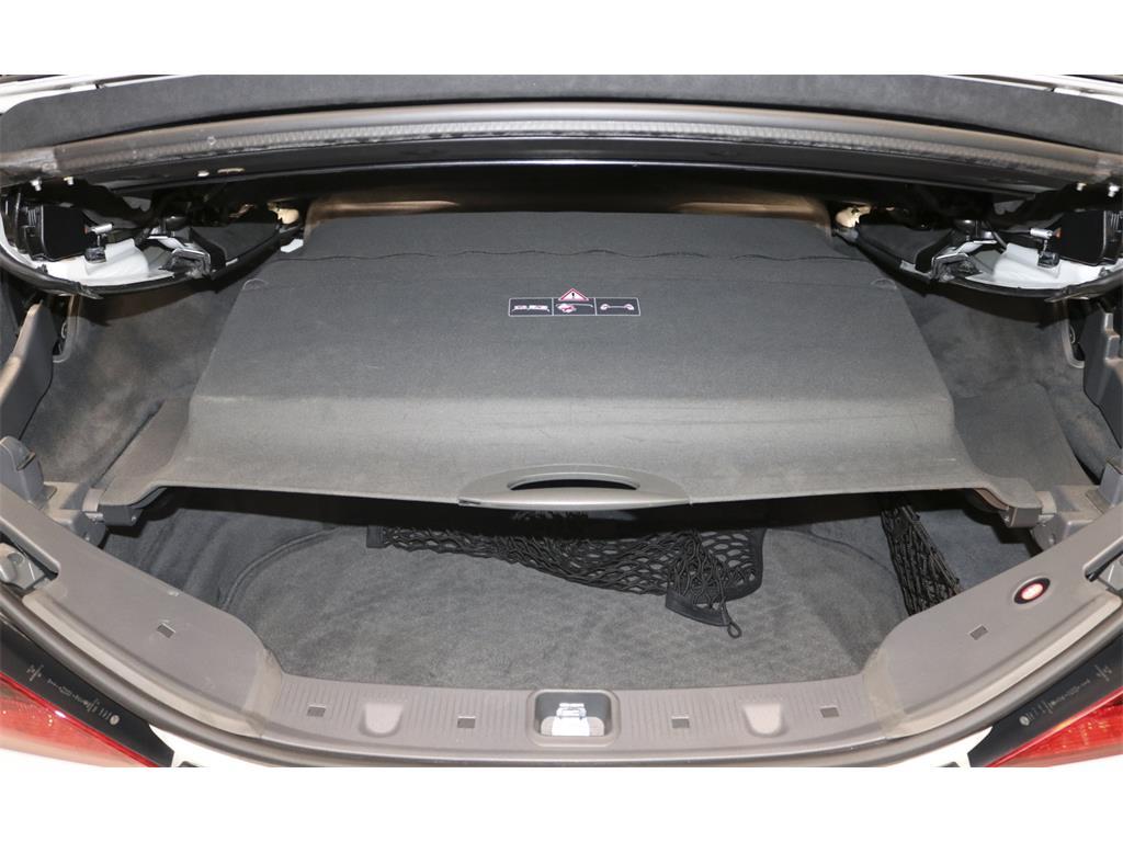 2009 Mercedes-Benz SL 65 AMG RENNTECH - Photo 40 - Nashville, TN 37217