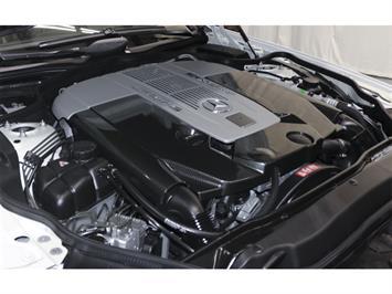 2009 Mercedes-Benz SL 65 AMG RENNTECH - Photo 25 - Nashville, TN 37217