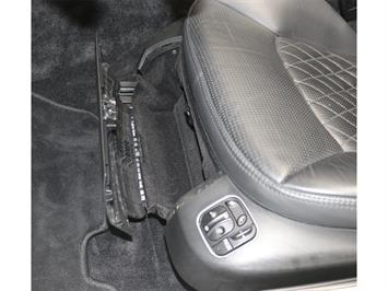 2009 Mercedes-Benz SL 65 AMG RENNTECH - Photo 43 - Nashville, TN 37217