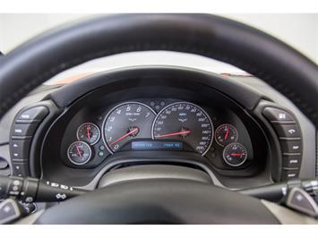 2011 Chevrolet Corvette Z16 Grand Sport - Photo 38 - Nashville, TN 37217