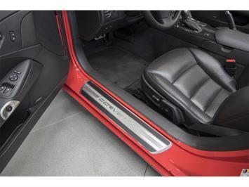 2011 Chevrolet Corvette Z16 Grand Sport - Photo 26 - Nashville, TN 37217