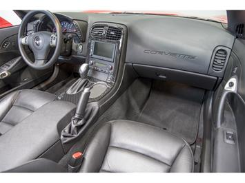 2011 Chevrolet Corvette Z16 Grand Sport - Photo 30 - Nashville, TN 37217