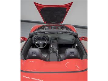 2011 Chevrolet Corvette Z16 Grand Sport - Photo 55 - Nashville, TN 37217