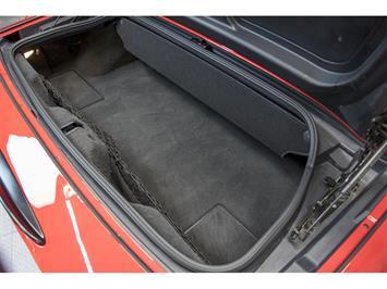 2011 Chevrolet Corvette Z16 Grand Sport - Photo 35 - Nashville, TN 37217