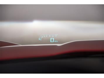 2011 Chevrolet Corvette Z16 Grand Sport - Photo 37 - Nashville, TN 37217